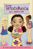 amy_hodgepodge_01_allmixedup