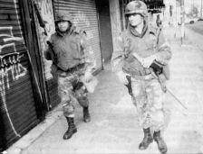 ANG40InfantryDivisionLosAngelesRiot1992