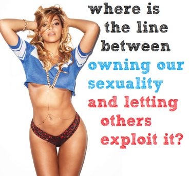 beyonce, the superbowl, and the fine line between ownng our sexuality and exploiting it_thumb[1]