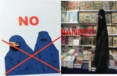 Burqa Ban1