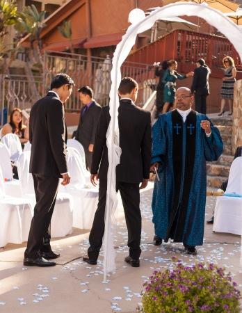 Ceremony-3