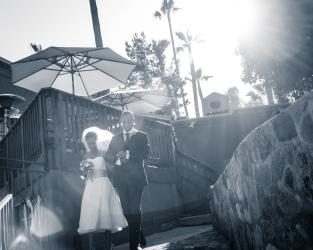 Ceremony-86
