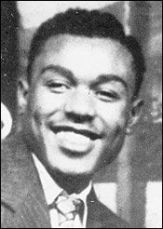 January 23, 1957 · Montgomery, Alabama Willie Edwards Jr., a truck driver, was on his way to work when he was stopped by four Klansmen. The men mistook Edwards for another man who they believed was dating a white woman. They forced Edwards at gunpoint to jump off a bridge into the Alabama River. Edwards' body was found three months later.