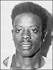 April 25, 1959 · Poplarville, Mississippi Mack Charles Parker, 23, was accused of raping a white woman. Three days before his case was set for trial, a masked mob took him from his jail cell, beat him, shot him and threw him in the Pearl River.