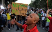 epa_trayvonn_martin_protest_120321_wblog