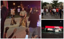 ferguson-people-protest-police-clash