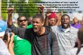 ferguson-protest-news-commenter (1)