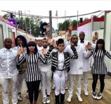 Ferguson-Protest-Rasha-Entertainment1