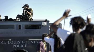 ferguson-swat-protest