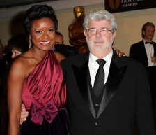george-lucas-and-mellody-hobson-married