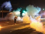 gty_ferguson_protest_tear_gas_kb_140814_4x3_992