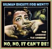 human-rights-crawford