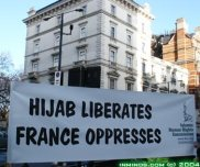 ihrc-french-ban-3667-11jan0