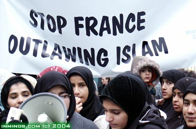ihrc-french-ban-3744-11jan0