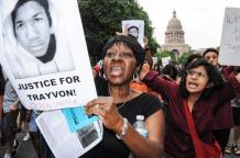 Justice_for_Trayvon_&_Byron_Carter_in_Austin,_TX