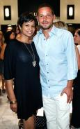 justin-chambers-and-keisha-chambers-photo