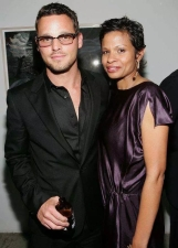 justin-chambers-recording-artists-and-groups-photo-u4