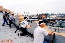 Korean-men-defending-Koreatown-during-the-1992-LA-riot