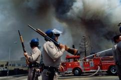LA-Riots-20-Years_5