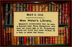 man-haters-library-color