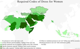 Map3.10RequiredDressCodesforWomen_compressed