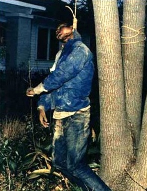 Michael Donald was lynched in Mobile, Alabama on March 21, 1981