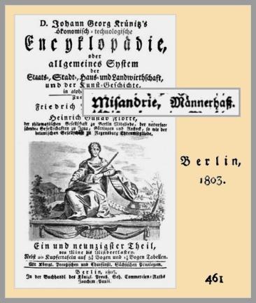 misandrie-1803