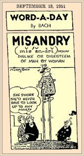 misandry-word--sep18-1951-color
