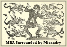 mra-surrounded-by-misandry