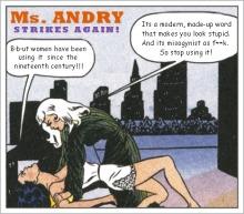 ms-andry-strikes