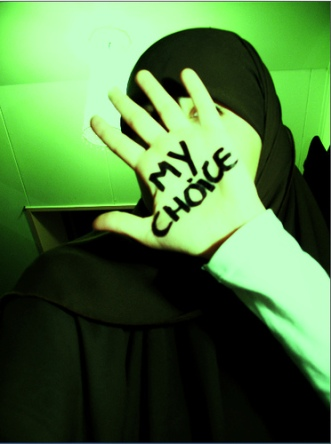 my-hijab_my-choice