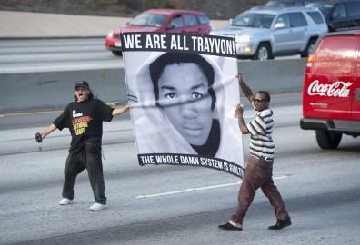 US-CRIME-COURT-RACISM