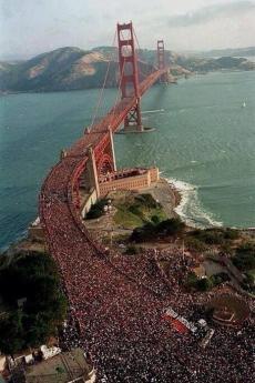 o-TRAYVON-MARTIN-BRIDGE-PROTEST-facebook