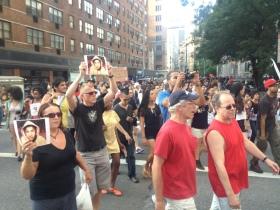 o-TRAYVON-MARTIN-NEW-YORK-PROTEST-facebook