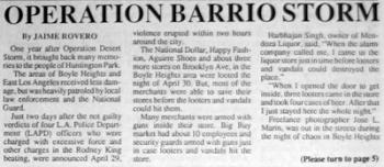 Operation-Barrio-Storm-IMG_1945