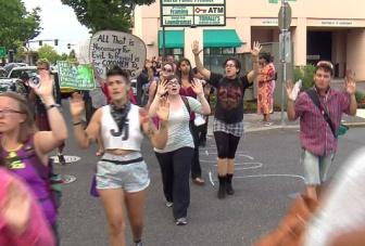 portland-protest-ferguson-4-08142014