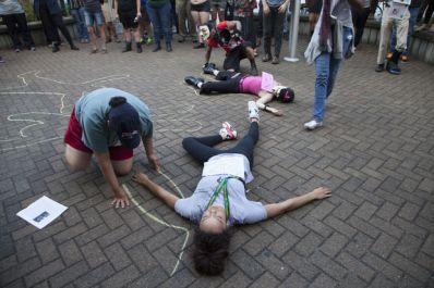 portland-protests-for-ferguson-15jpg-94e9e67774b1e285