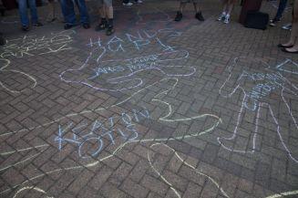 portland-protests-for-ferguson-17jpg-84ffebc4a62ea50f