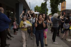 portland-protests-for-ferguson-30jpg-194fb474ccd446db