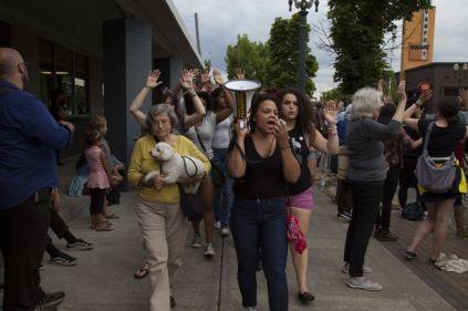 portland-protests-for-ferguson-30jpg-194fb474ccd446db