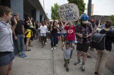 portland-protests-for-ferguson-6jpg-ea6859ab89c35995