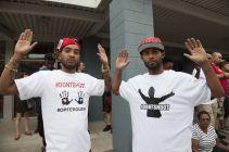 portland-protests-for-ferguson-9jpg-a38681641f593847