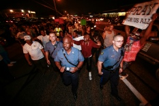 protest-over-michael-brown-shooting-in-ferguson-continues-1