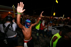 protest-over-the-killing-of-unarmed-teen-in-ferguson-1 (1)