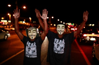 protest-over-the-killing-of-unarmed-teen-in-ferguson-1