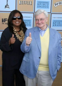 roger-ebert-people-in-tv-photo-u8