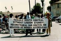 Sides-LA-Riots-3_525