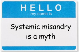 systemicmisandry