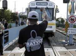the-13-most-powerful-photos-from-trayvon-martin-protests-around-the-country
