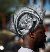 trayvon-hashtag-hit-miami-protest-2
